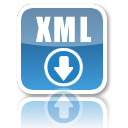 med-drugs xml